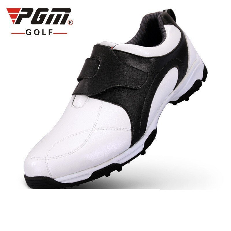 PGM Ultra Women's Golf Shoes 1